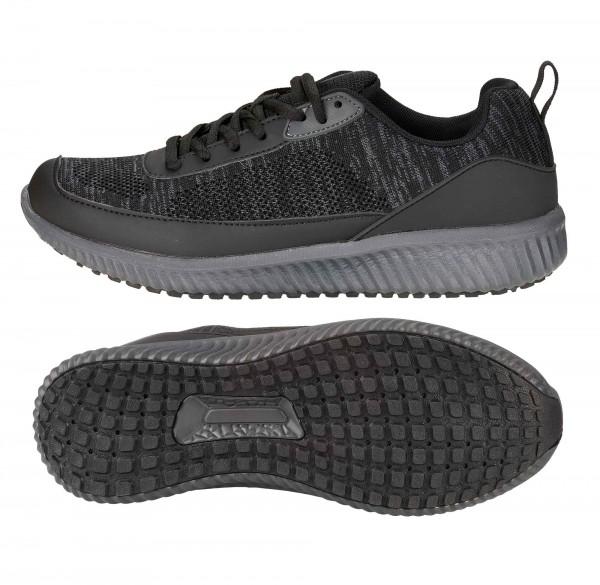 BALLOP Sneaker Urban black