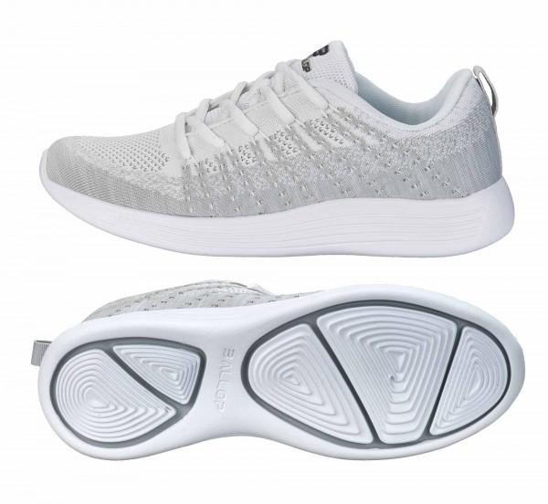 BALLOP Sneaker Mix white
