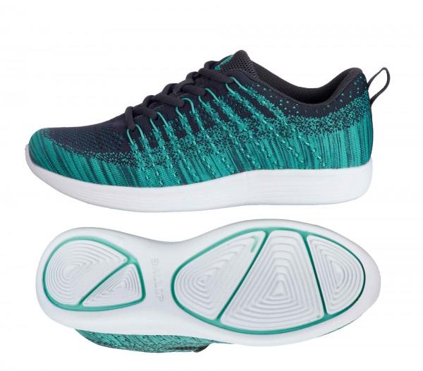 "BALLOP Sneakers ""Mix"" mint"