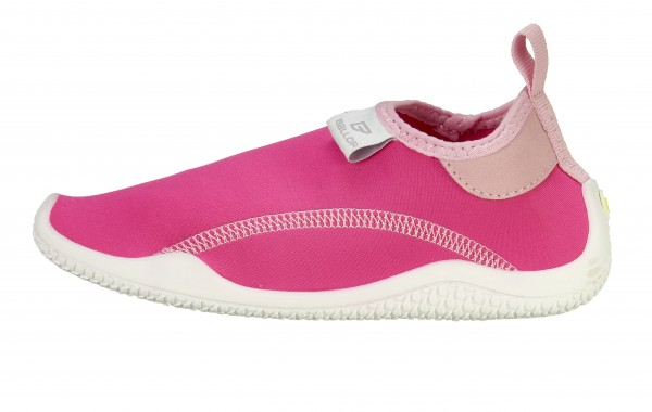 BALLOP Kids Schuhe Base pink