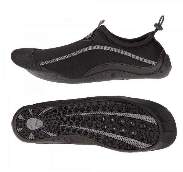 """BALLOP Schuhe """"Aqualander black"""""""