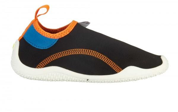 BALLOP Kids Schuhe Base schwarz