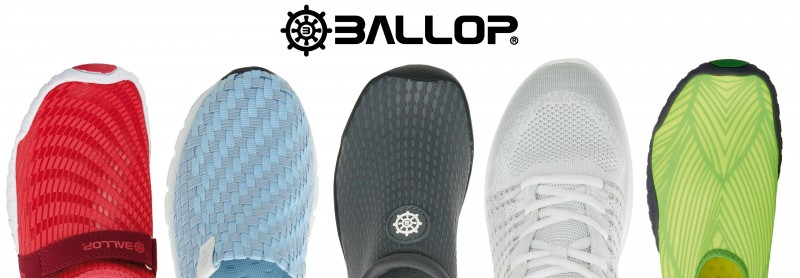 Skin Shop Ultraleichte Shoes Online BarfußschuheBallop LqzUMpGjVS