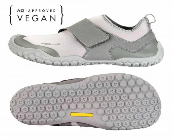 BALLOP Ultra Light Barefoot grey
