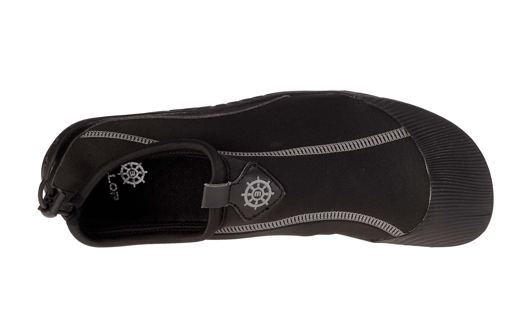 BALLOP Schuhe Aqualander black | Aqualander | Ballop Shop